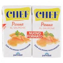 STOCK BRANDY 84 ORIGINAL CL.70
