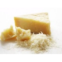 STOCK KEGLEVICH MELONE CL. 70