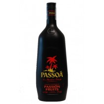 STOCK LIMONCE\' CL.50