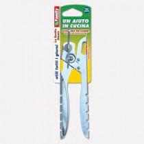 AZ COMPLETE ALLE ERBE ML 75