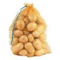 SUPERCIRIO GR. 210