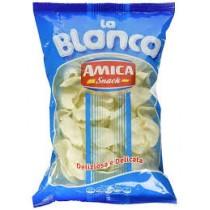SUPERCIRIO LATTA GR. 400