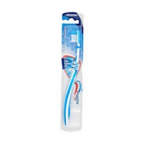 AZ DENT. 75 ML 3D LUXE BIANCO BRILLANTE