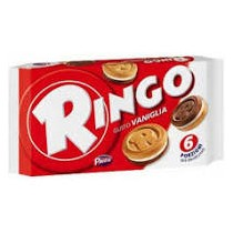 SWORD FAGIOLINI KG 1