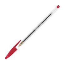 TAMPAX COMPAK REGULAR X16 (P)