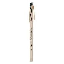 TAMPAX COMPAK SUPER X 16