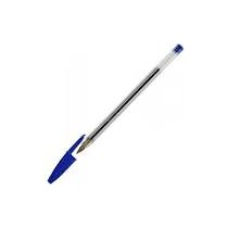TAMPAX MEGA PACK X 30 SUPER