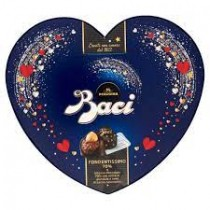 TENNENT\'S BIRRA EXTRA CL.33