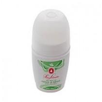 tubo flessibile con spallaccio avvolgibile vk 130/131/135/140 folletto