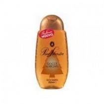 Tuborg birra  33 cl