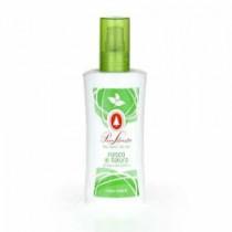 TUC CRISP GR 30