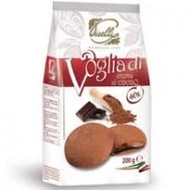 ULIVETO ACQUA CL 50 X 6