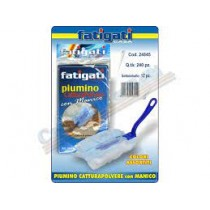 ULIVETO LT1,5X6 FLASH