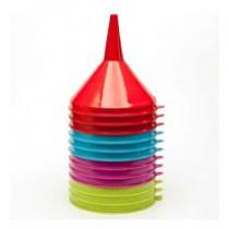 VALENTINO AMMONIACA GR 20