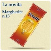 VALFRUTTA MACEDONIA GR 411