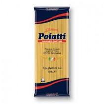 VALFRUTTA PELATI GR.400