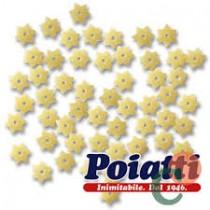 VALFRUTTA PISELLI MEDI GR.410