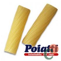vaschetta alluminio 4 porzioni