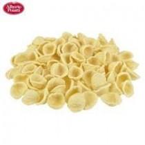 VASCHETTA LT 2 PISTACCHIO NOCCIOLA GELATO