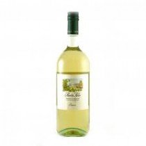 Vergani boero Chocolate gr 100