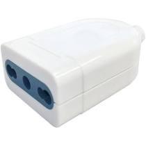 VIDAL MEGA SWEET MIX GR 100