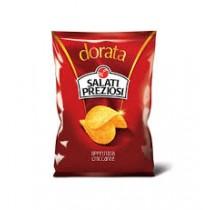 VIGORSOL MONO AIR