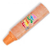 BALCONI MIX MAX X 6