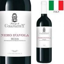 VIROSAC GRANSACCO V.80X115 X10