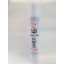 BALCONI ROLL TR/NOCCIOLA GR250