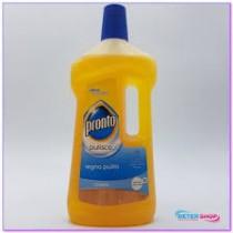 VIVIDENT STICK GREEN MINT S/Z