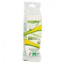 BALCONI ROLLINO NOCC. GR. 222