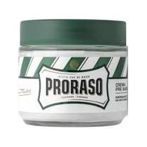 Vongolata Conf. 225g 3 porzioni da 75 g