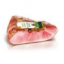 VOV CL 100