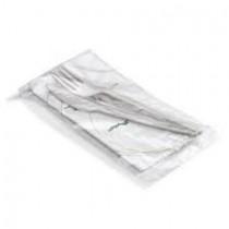 BALCONI TRANCETTO ALBIC.280 P