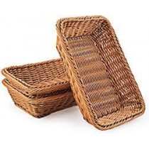 Walking guanti nitrogel L X 100 PZ