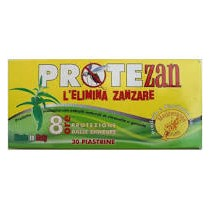 WALKING Guanti X 100 BLACKNITRO M Nitrile