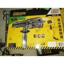WC NET CAND.GEL EX/WH.ML700