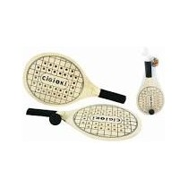WHISKY DRAMBUIE CL 70
