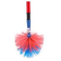 WHISKY GLEN GRANT 5 ANNI cl.70