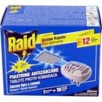 WHISKY J&B LT 1