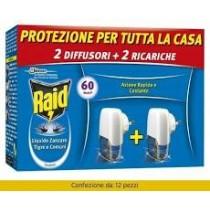 WHISKY J. WALKER RED LABEL 100