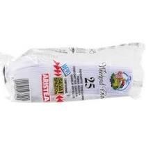 BALOCCO COLOMBA CLASSICA GR750
