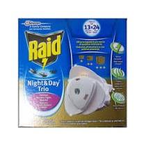 WHISKY JACK DANIEL´S GENTMAN CL 70