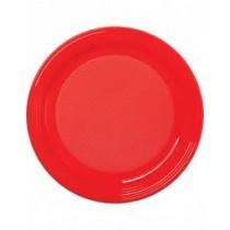 BALOCCO FROL.RIC.FACCINE GR700
