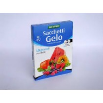 WHISKY SOUTHER E CONFORT LT 1