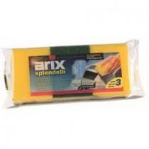 BALOCCO P.NE GOCCIOLOTTO GR800