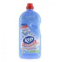 Zonin Prosecco Cuvee Extra Dry 75 cl 1821
