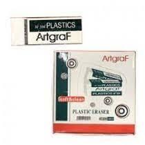 BALOCCO PANETTONCINO GR 100
