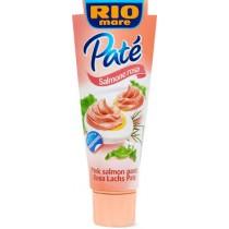 ZUEGG CONF.ALB.100%  GR.250