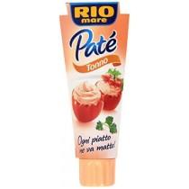 ZUEGG CONF.ALB.ZERO GR.220